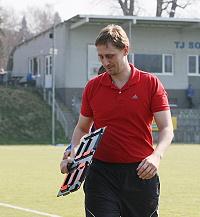 Tj Sokol Ruprechtice